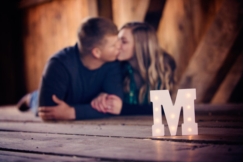 JandDstudio-engagement-rustic-vintage-fall (4)