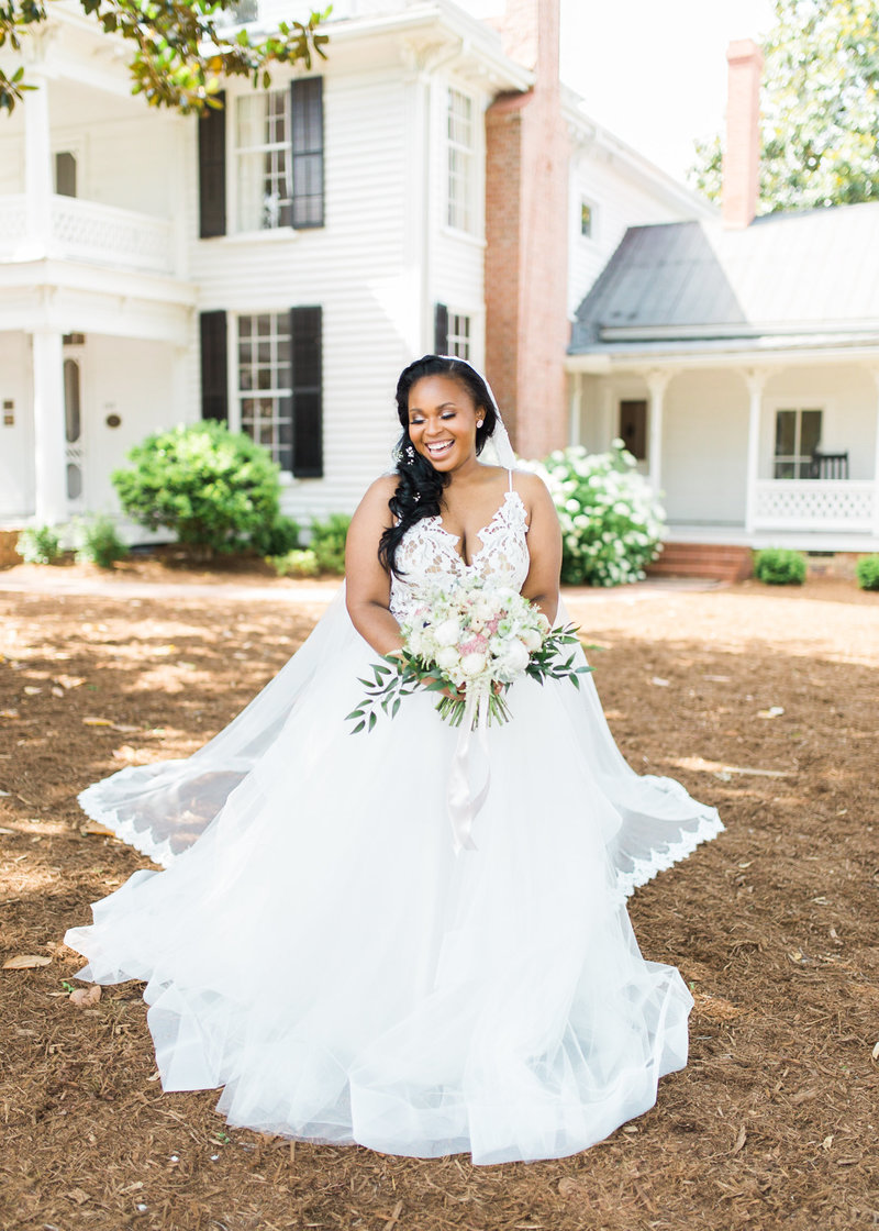 ONeal_Wedding-7958