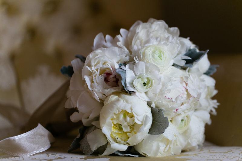 Intimate VDana Matthew Wedding-Emilia Jane Photography-12
