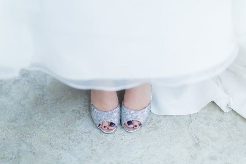 Bridal Details, Luxury Wedding Photography