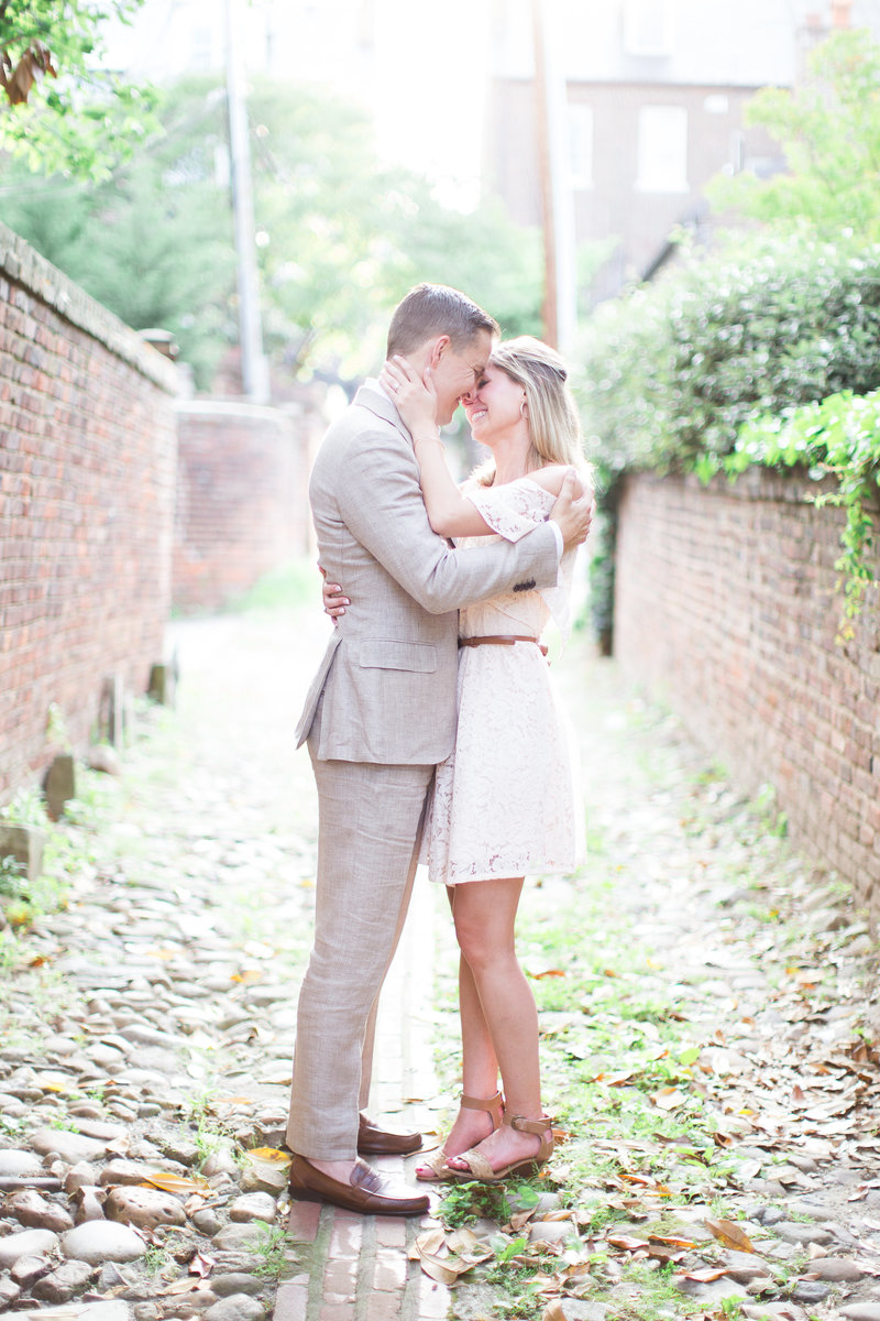 Old-Town-Alexandria-Engagement-VSP  (73)