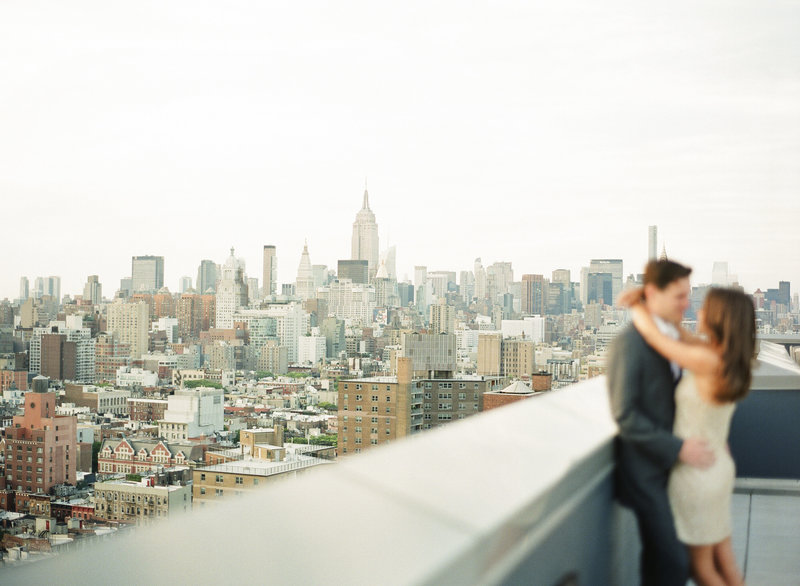 41-HighLineEngagementSession