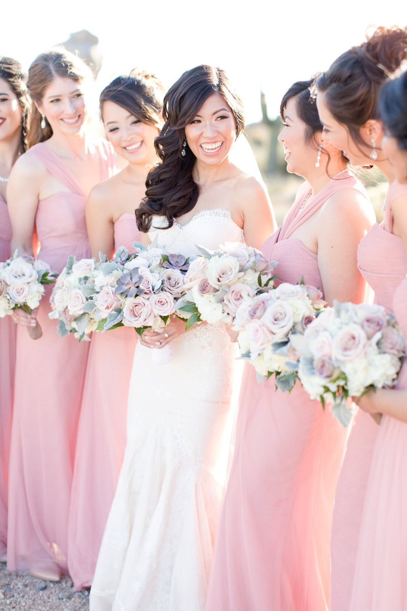 Four Seasons Scottsdale Wedding-0039