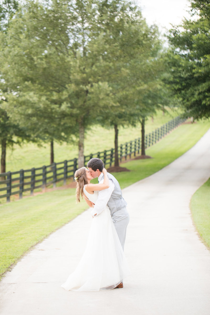 ThompsonWedding_1309
