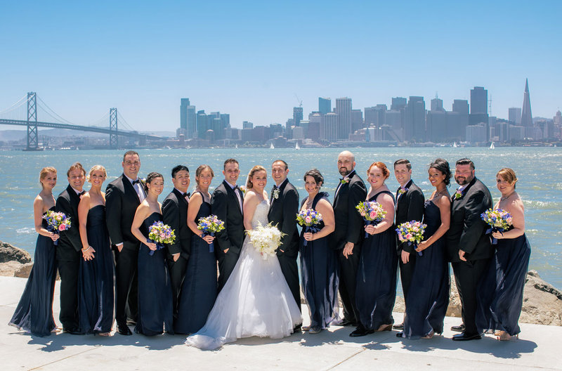 san-francisco-bridal-photo-ideas