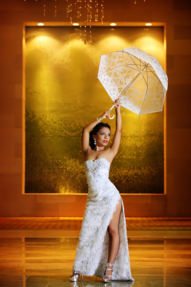 puerto-rico-wedding-photographer-86