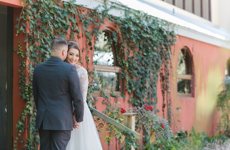 Destination-wedding-photographers-Georgia-wedding-photographers-adventure-weddings-miss-morse-photography_2475
