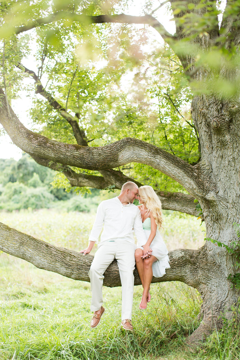 lancaster_pa_wedding_photographer_eric_and_scottie_016