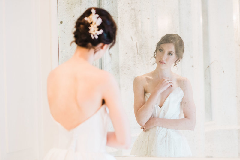 Hotel-Crescent-Dallas-Wedding-Editorial-153