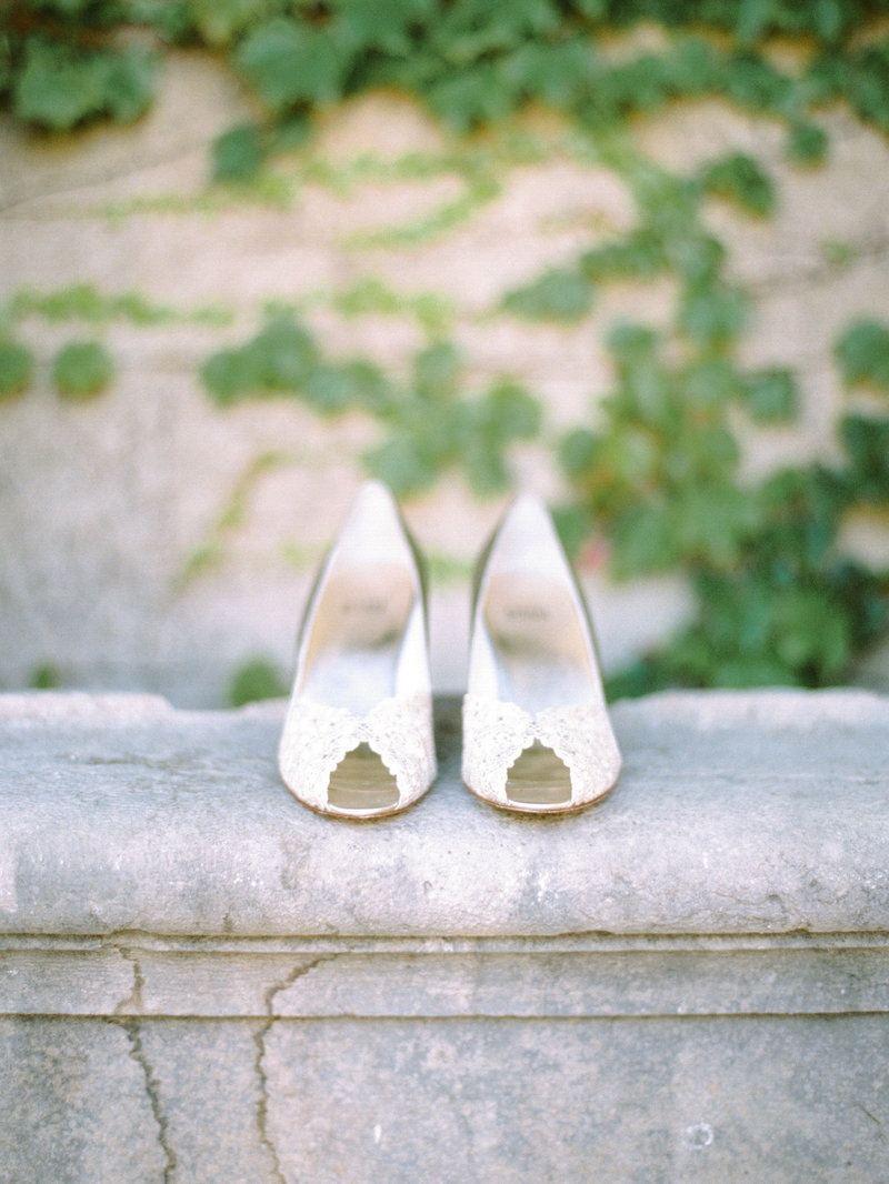 Sonoma California Wedding by Alp & Isle-9