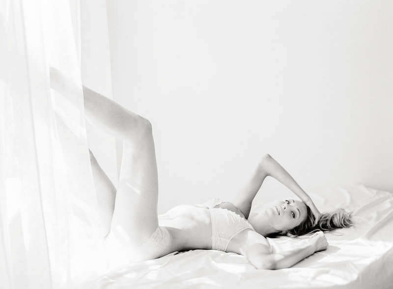 13-New-York-Boudoir-Photographer-Alicia-Swedenborg