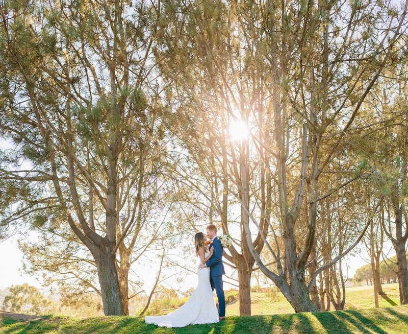 Full Spectrum Photograhy Irvine wedding Photographer_0216