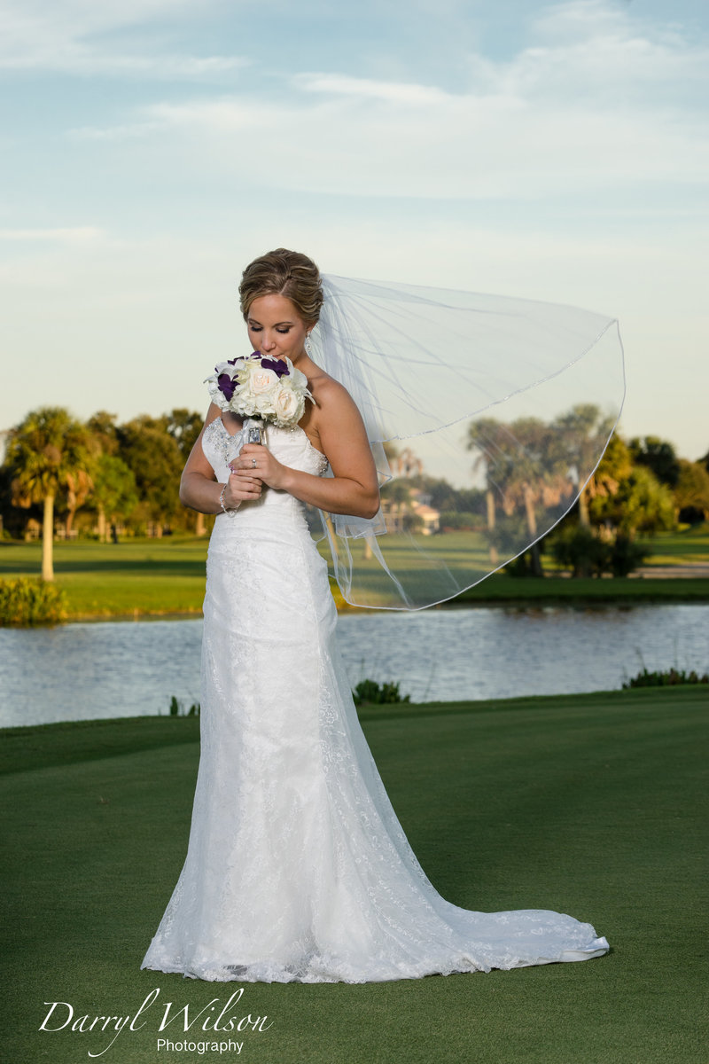 Norvell Wedding-4