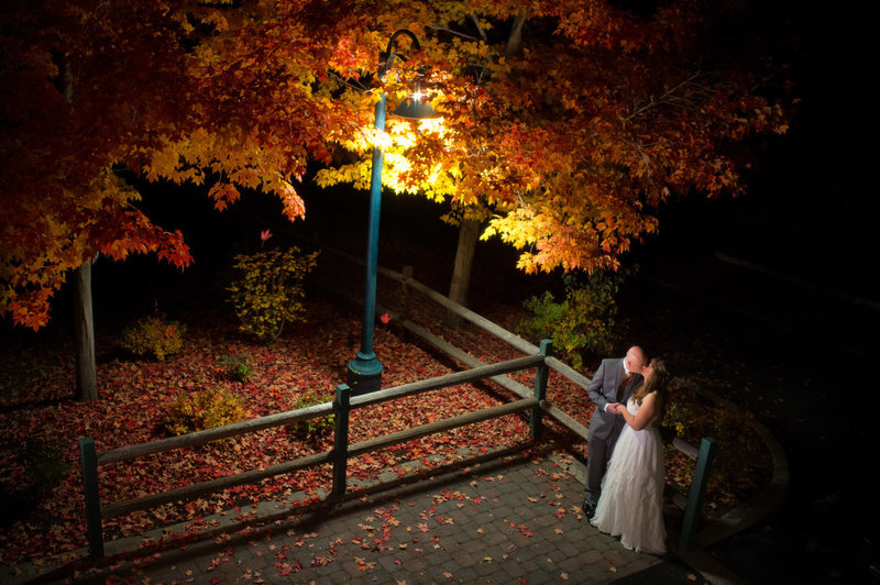 Central_Oregon_Wedding_Photography_by_Pete_Erickson-1029