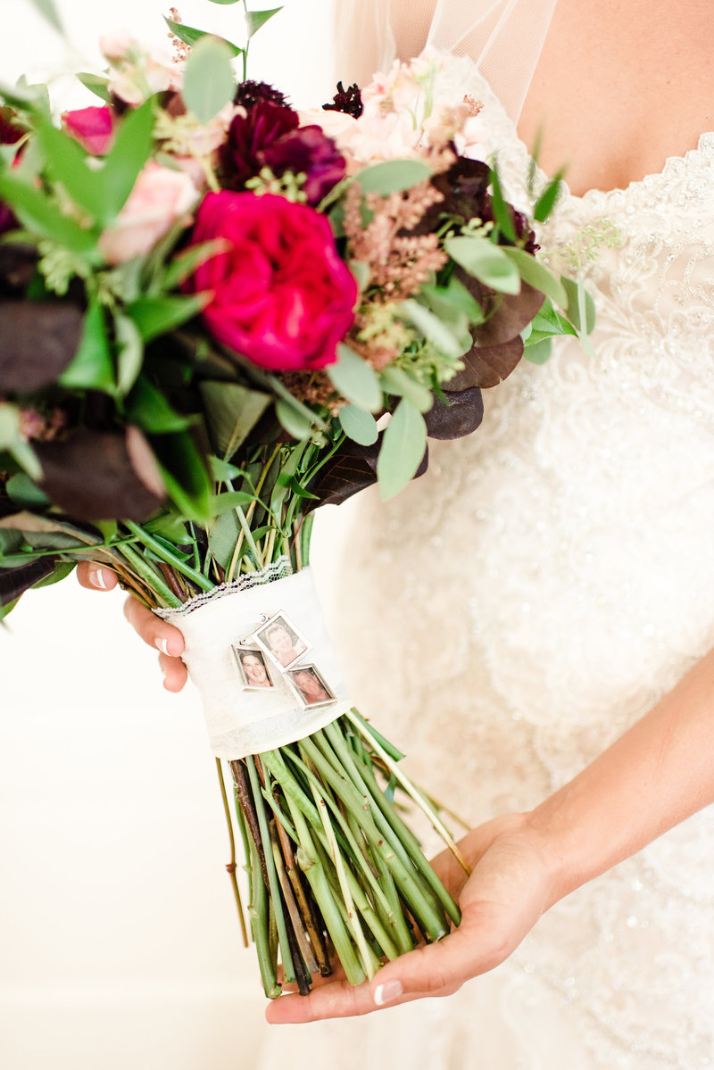 katihewittphoto-youngwedding-324