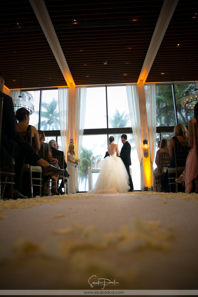 puerto-rico-wedding-ritz-carlton-reserve-wedding-18-683x1024