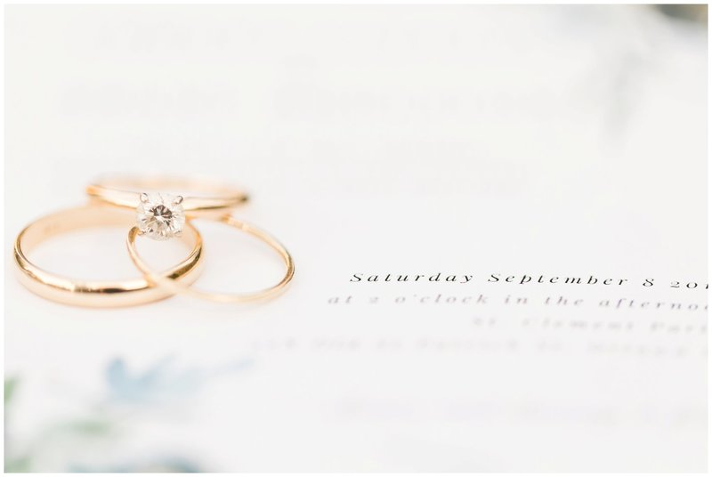 Light-and-Airy-Ottawa-Wedding-Photographer-rings-and-invitation
