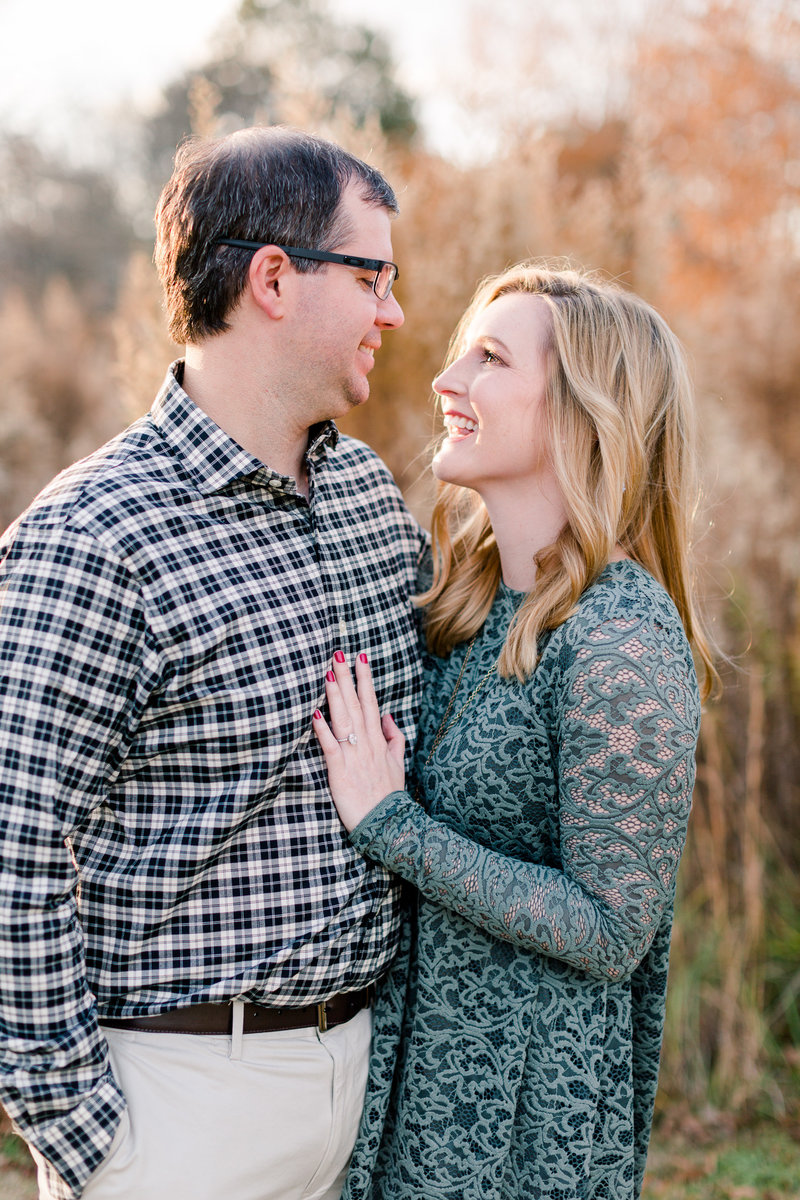 AisPortraits-Huntsville-Engagement-Laura-Chris-3