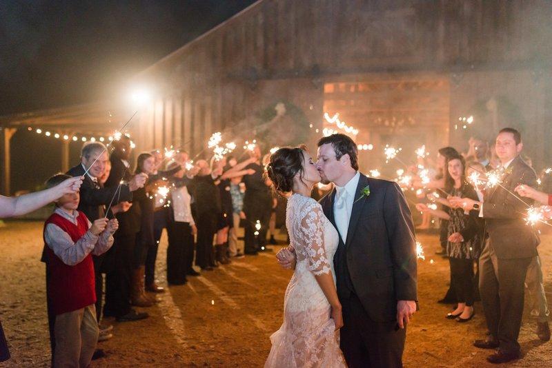 BSL Weddings Kendyl Justin-Holly John Favorites-0199