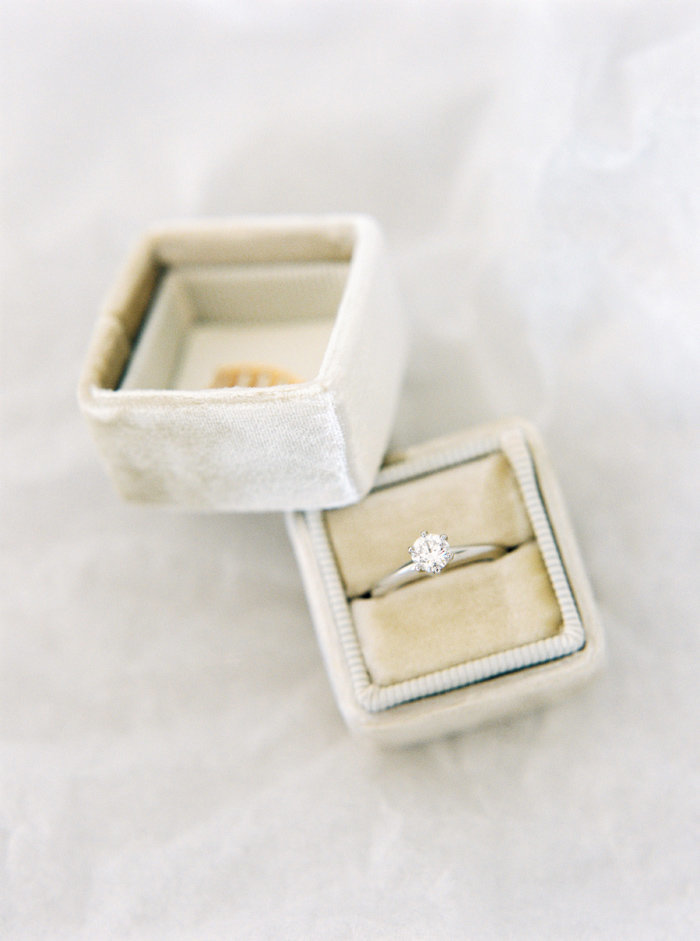 003-wedding-ring-in-white-velvet-ring-box