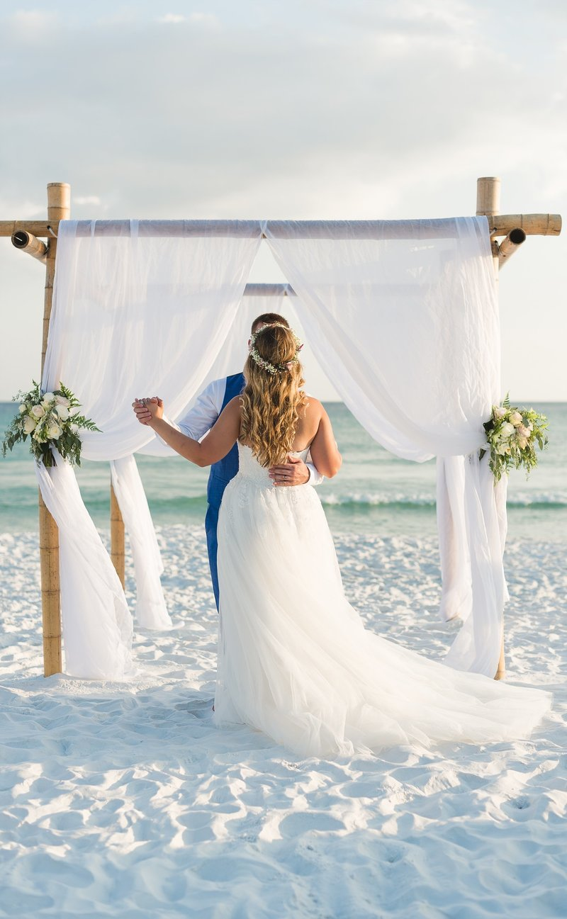 wedding-photographer-panama-city-beach-wedding-photographer-destin-wedding-photographer-miss-morse-photography-katelynn-and-zach-wedding-in-destin-florida_1942