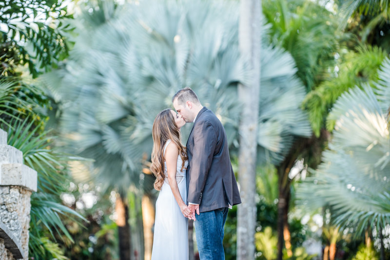Vanessa & Chris Teasers  - Aragon Photography-137
