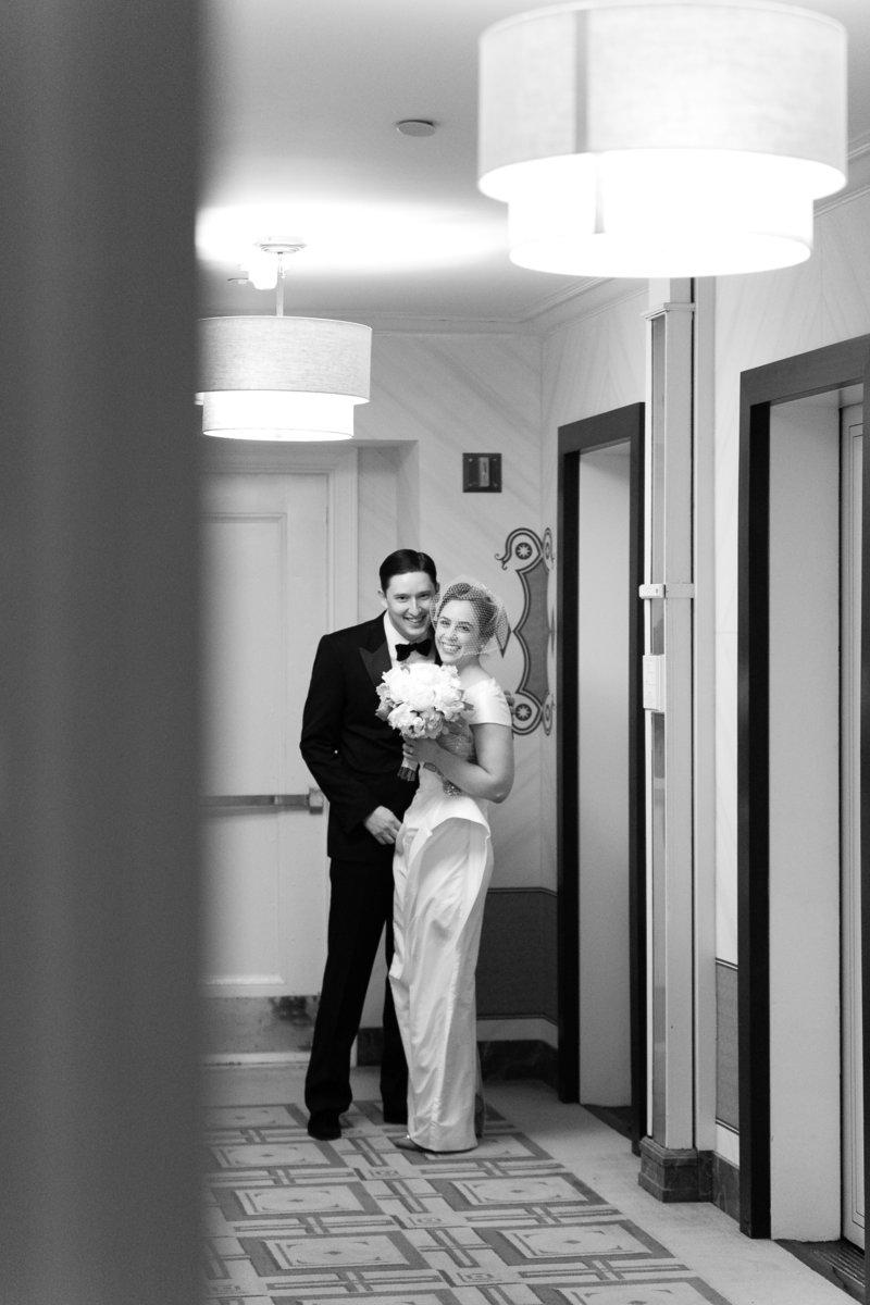Intimate VDana Matthew Wedding-Emilia Jane Photography-189