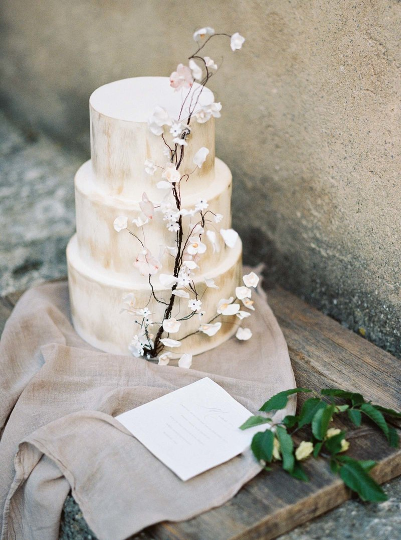 Married-Morenos-Tuscany-Styled-Shoot-5