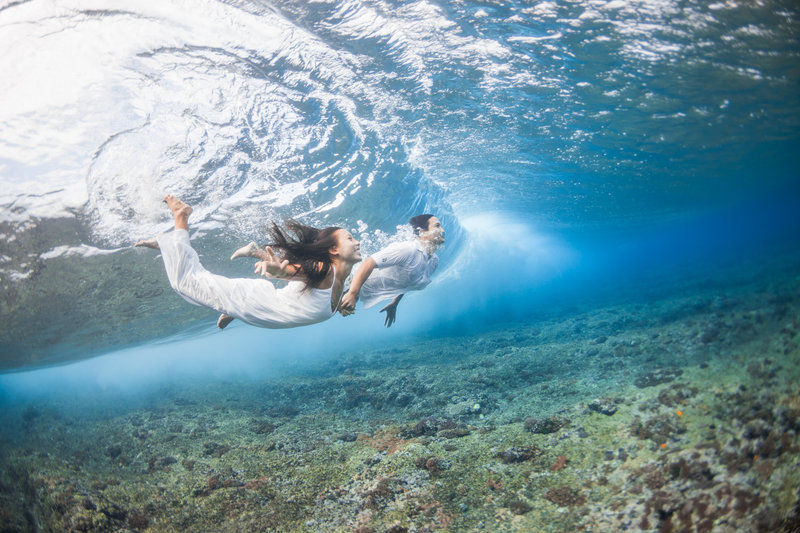 Fiji Featured Underwater Session-8781
