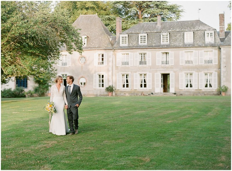 AlexandraVonk_Wedding_Chateau_de_Bouthonvilliers_Dangeau_0020