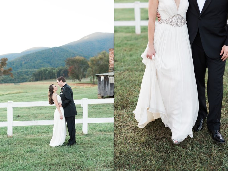 wedding-photographer-va-photos-52