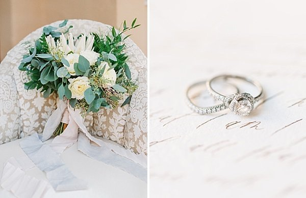 MS_Photography_Dubai_wedding details_bouquet_wedding ring
