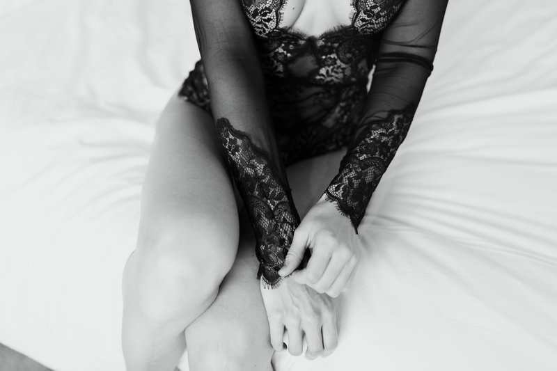 newport-boudoir-boston-photography-rhodeisland0145-57