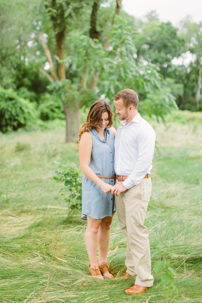 shaunae-teske-photography-engagements-14