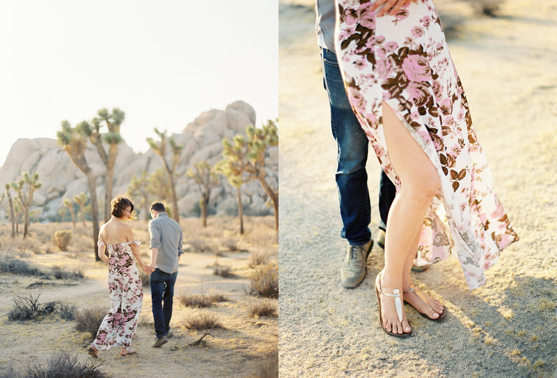 23-Joshua-Tree-Engagement-Session