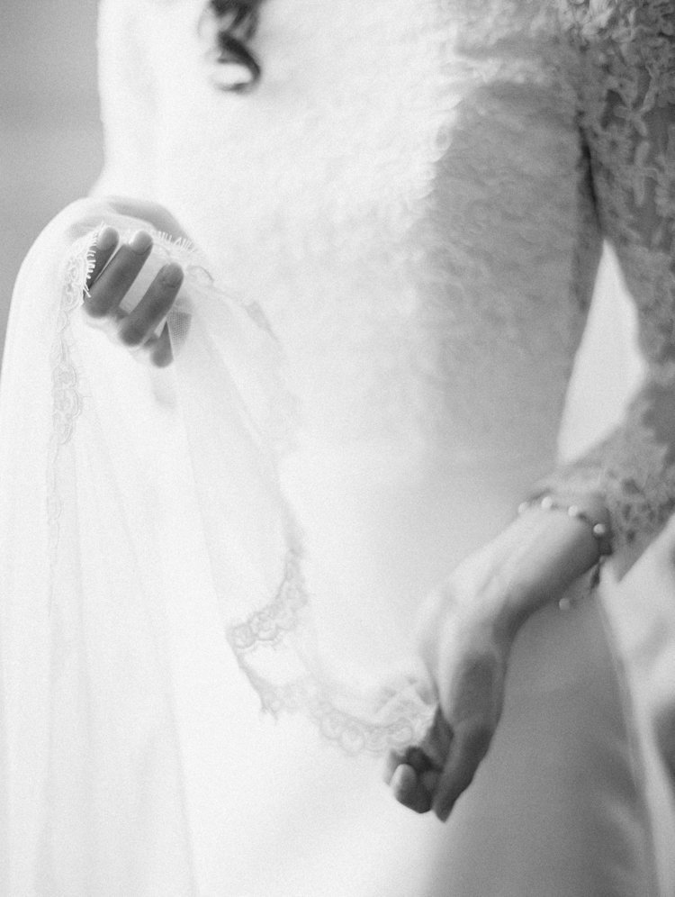 dallas_fine_art_wedding_photographer_sjr-5
