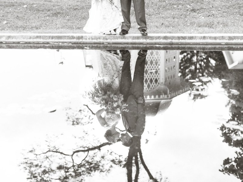 Artistic Wedding Photographer-18