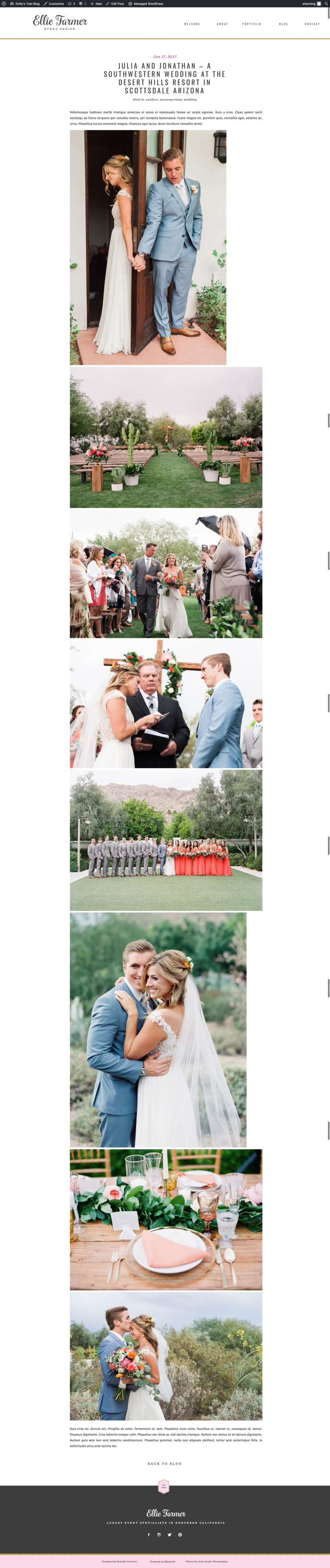screencapture-testblog-seasidecreative-2017-01-julia-and-jonathan-a-southwestern-wedding-at-the-desert-hills-resort-in-scottsdale-arizona-1495652611536