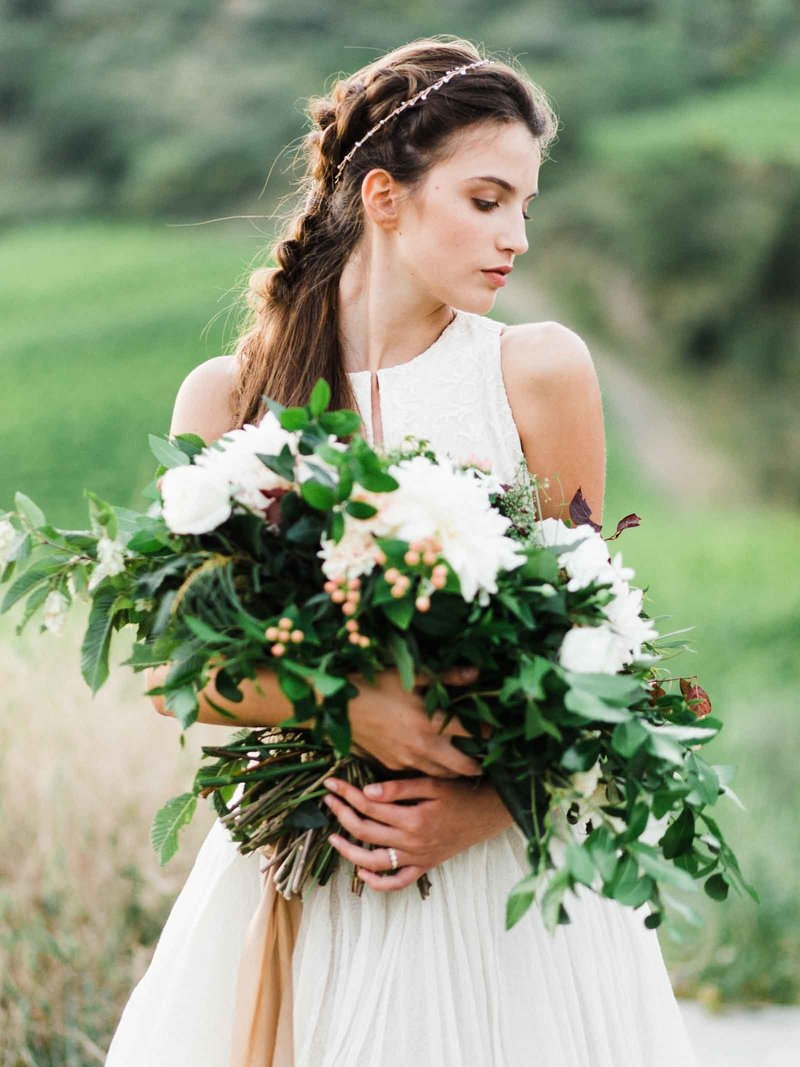 Married-Morenos-Tuscany-Styled-Shoot-64