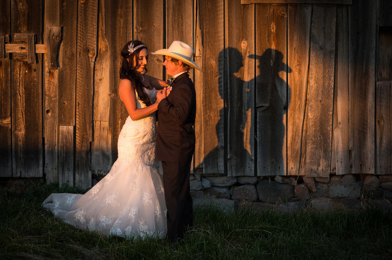 Bend_Oregon_Wedding_Photographer_Pete_Erickson-1029