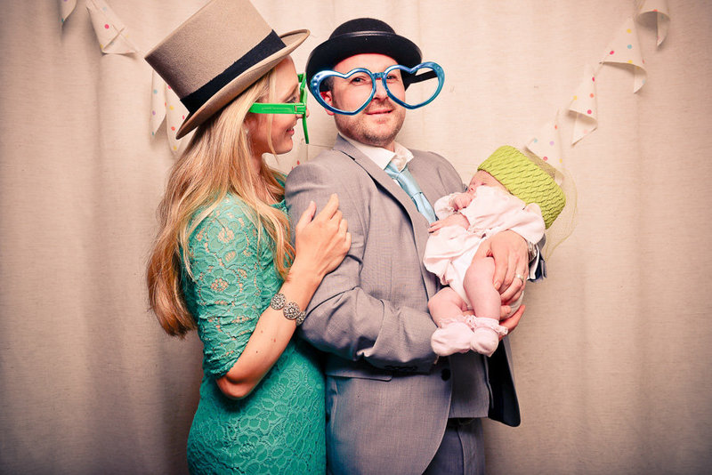 20150424_HarveyHarveyPhotography_Photobooth_183