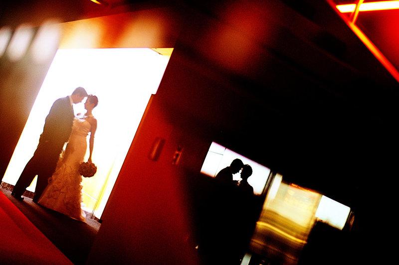 mcnamara alumni center wedding minneapolis minnesota destination wedding photographer bryan newfield photography