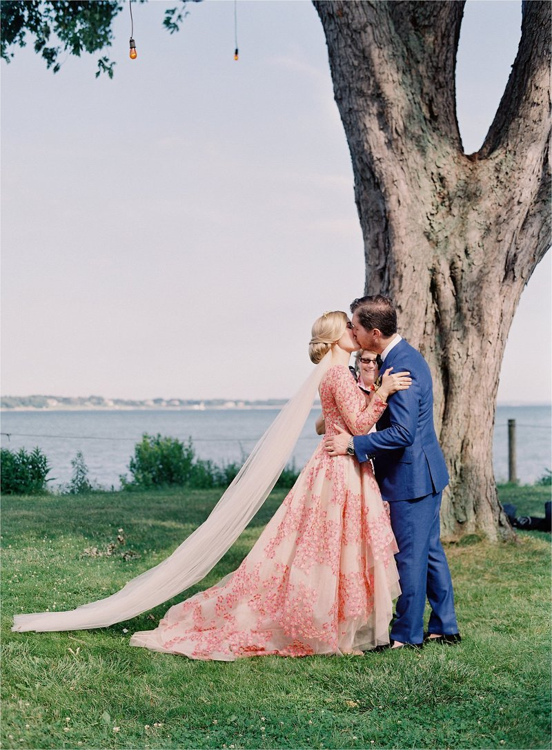 Martha Stewart Weddings-Michael-and-Carina-Photography_0587