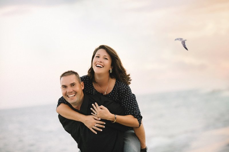 Engagements-0054