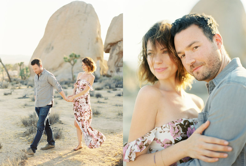 02-Joshua-Tree-Engagement-Session