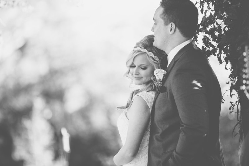 A&M_Lucas_Wedding-582