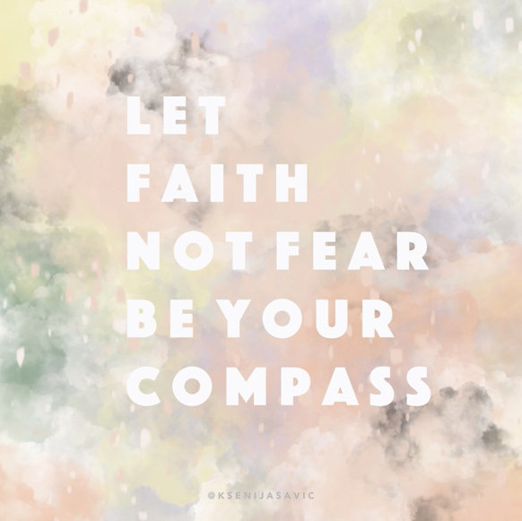 FAITH_NOT_FEAR