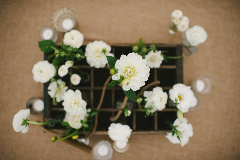 Leah Craig Wedding Day-Details Decor-0062