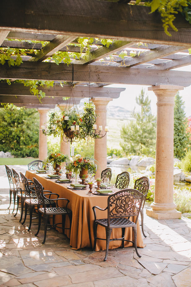 best-napa-wedding-venues