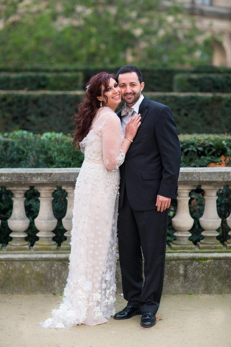 Nefrette & Paul PARIS wedding Emilia Jane Photography-252